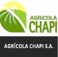 agricola-chapi