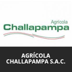 challapampa-3