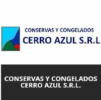 cerro-azul-srl