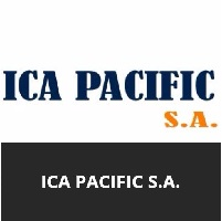 ica-pacific