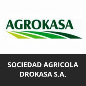 LOGO-AGROKASA1