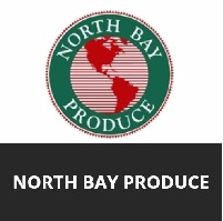 north-bay-produce-logo