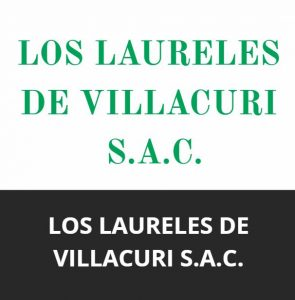 VILLACURI LOGO