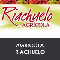 clientes_agricola_riachuelo