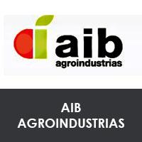 clientes_aib_agroindustrias