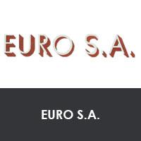clientes_euro_sa