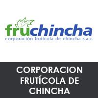 clientes_fruchincha