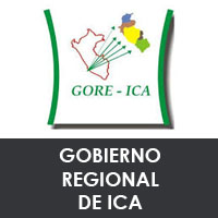 clientes_gore_ica