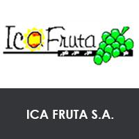 clientes_ica_fruta