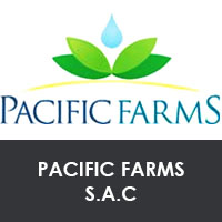 clientes_pacific_farms