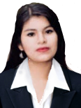 Miranda Huamán