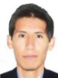 Apaza Pérez
