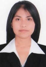 Kiara Hernandez